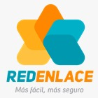 Red_Enlace_payme
